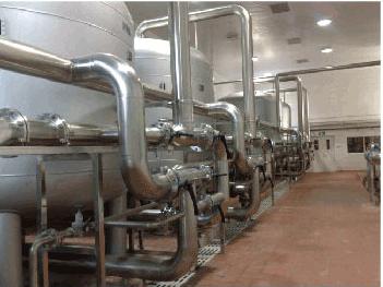工业净水处理设备
